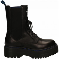 Chaussures Femme Boots Just Another Copy BLAKE black