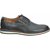 Chaussures Homme Derbies Pantofola d'Oro Chaussures basses Dress Blue