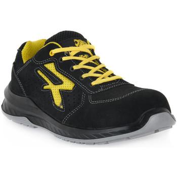 Chaussures Homme Multisport U Power VORTIX ESD S1P SRC Nero
