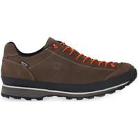 Chaussures Homme Multisport Lomer BIO NATURALE MTX Grigio