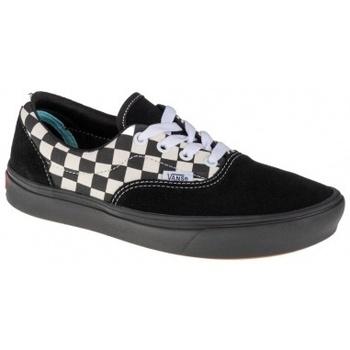 Chaussures Vans Comfycush Era