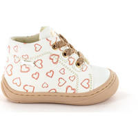 Chaussures Fille Boots Stones and Bones Wave Ivor