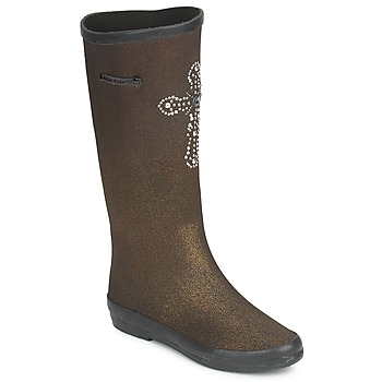 Colors of California Femme Bottes  Aponi