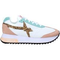 Chaussures Femme Baskets basses W6yz 2013564 01 Blanc