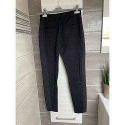 Vêtements Femme Leggings Autre Legging Kooples Noir