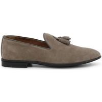 Chaussures Homme Mocassins Duca Di Morrone - ascanio-cam Marron