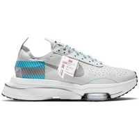 Chaussures Homme Baskets basses Nike Buty Air Zoomtype SE 3M DB5459 003 Gris