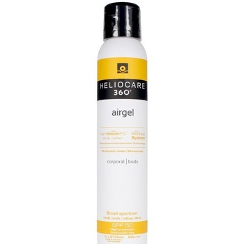 Beauté Protections solaires Heliocare 360 AIR GEL SPF50 200ML