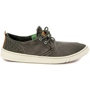 Chaussures Homme Multisport Timberland ALLACCIATA NAVY     87,5