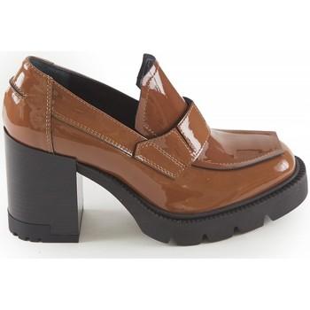 Chaussures Femme Mocassins Janet&Janet Mocassins