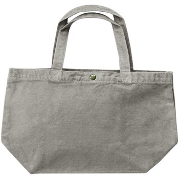 Sacs Cabas / Sacs shopping Bags By Jassz CA3923SCS Gris