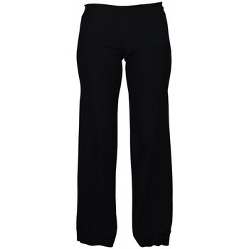 Vêtements Enfant Jeans bootcut Prada Pantalon Noir