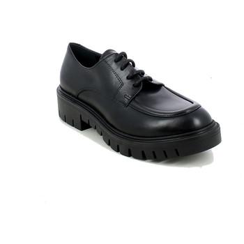 Chaussures Femme Jmksport & ME L'angolo GJ272.01_36 Noir