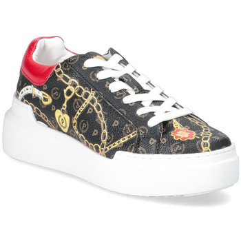 Chaussures Femme Baskets basses Pollini