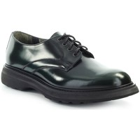 Chaussures Homme Derbies Doucal's Derby Green