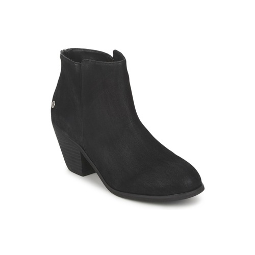 Bottines / Boots Blink MARA Noir 350x350