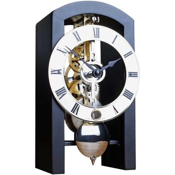 Maison & Déco Horloges Hermle 23015-740721, Mechanical, White, Analogue, Classic Blanc