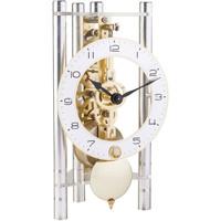 Maison & Déco Horloges Hermle 23024-X40721, Mechanical, White, Analogue, Classic Blanc