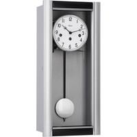 Maison & Déco Horloges Hermle 71003-L10341, Mechanical, White, Analogue, Modern Blanc
