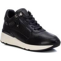 Chaussures Femme Baskets basses Carmela 06796801 noir