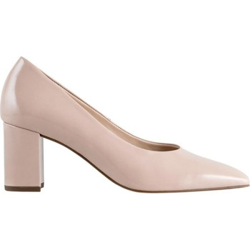 Chaussures Femme Escarpins Högl Rachel Talons Hauts Cachemire Beige