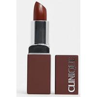Beauté Femme Rouges à lèvres Clinique Even Better Pop Lip Colour - 28 Mink Even Better Pop Lip Colour - 28 Mink
