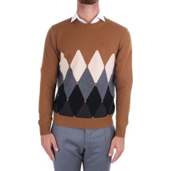 Vêtements Homme Pulls Ballantyne T2P000 7K0A8 Multicolore