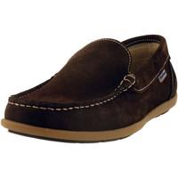 Chaussures Homme Mocassins Himalaya 2190-Marron Marron