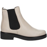 Chaussures Femme Boots The Flexx B238.53 Beige