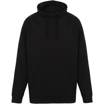 Vêtements Sweats Skinni Fit SF527 Noir