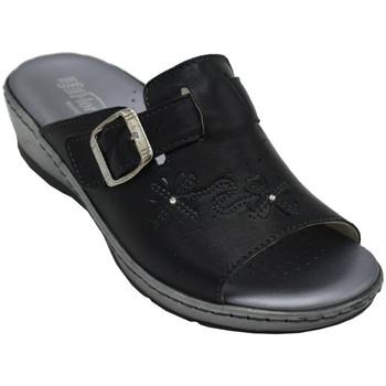 Chaussures Femme Mules Florance AFLORANCE22538nero nero