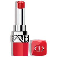 Beauté Femme Rouges à lèvres Christian Dior rouge à lèvres- Rouge Ultra Care  880 Charm 3,2gr lipstick- Rouge Ultra Care  #880 Charm 3,2gr