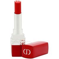Beauté Femme Rouges à lèvres Christian Dior rouge à lèvres- Rouge Ultra Care  749 D-Light 3,2gr lipstick- Rouge Ultra Care  #749 D-Light 3,2gr