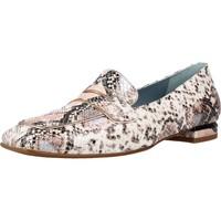 Chaussures Femme Mocassins Joni 20290J Multicolore