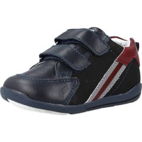 Chaussures Garçon Bottes Chicco GIBINO Bleu