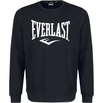 Vêtements Homme Sweats Everlast Crewneck California Noir