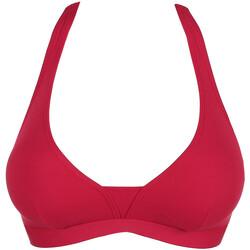 Vêtements Femme Maillots de bain séparables Primadonna Holiday Rouge