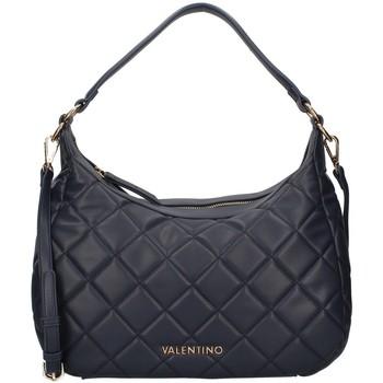 Sacs Femme Sacs Bandoulière Valentino Bags VBS3KK07 Bleu