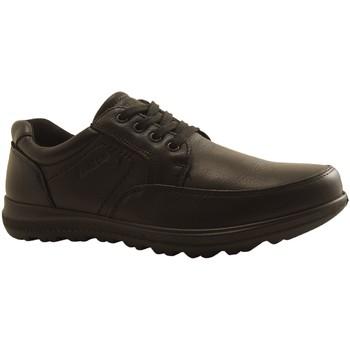 Chaussures Homme Derbies Enval BA82101 NOIR