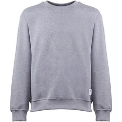Vêtements Homme Sweats Department Five Work Grey