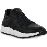 Chaussures Homme Baskets basses Voile Blanche 0A01 ARPOLH EASY Nero