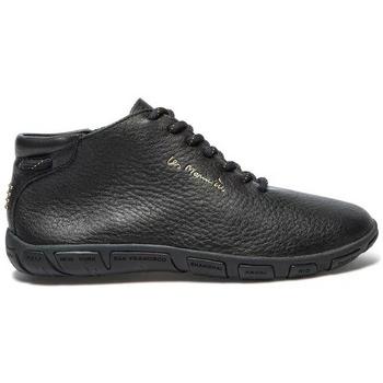 Chaussures Femme Boots TBS JUHAYNA Bleu marine