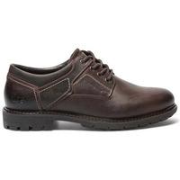 Chaussures Homme Derbies TBS AUSSOIS Marron