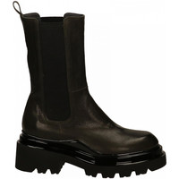 Chaussures Femme Boots Now TEXANO bosco