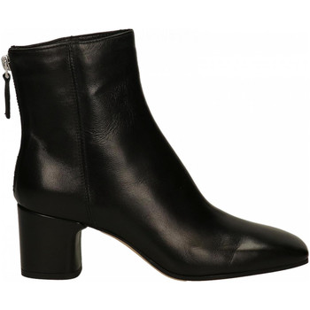 Chaussures Femme Bottines Pomme D'or GLOVE nero