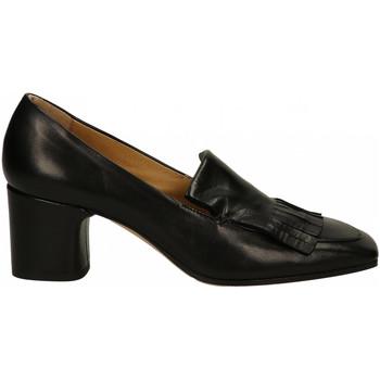 Chaussures Femme Escarpins Pomme D'or GLOVE nero