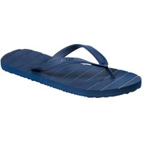 Chaussures Homme Tongs Reef Switchfoot Blau