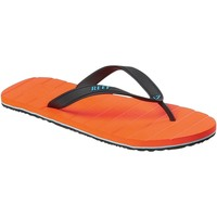 Chaussures Homme Tongs Reef Switchfoot Orange
