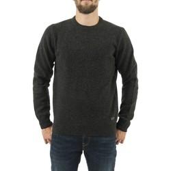 Vêtements Homme Pulls Barbour mkn0584 ch91 charcoal gris