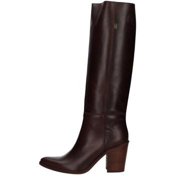 Chaussures Femme Bottes ville Dakota Boots DKT 22 TXA SAOUDITE